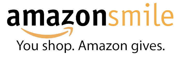 Amazon Smile shopping page